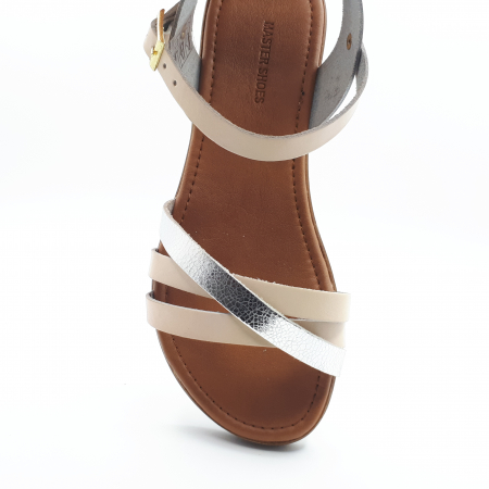 Sandale dama casual confort cod TR-0504