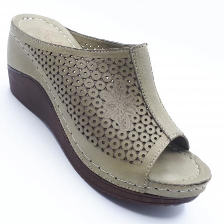 Sandale dama casual confort COD-0320