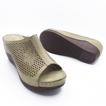 Sandale dama casual confort COD-0323