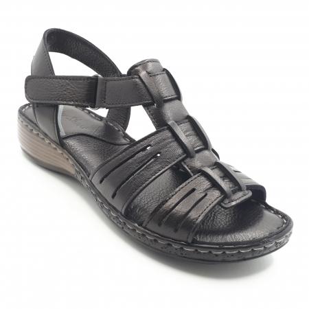 Sandale dama casual confort COD-048 [0]