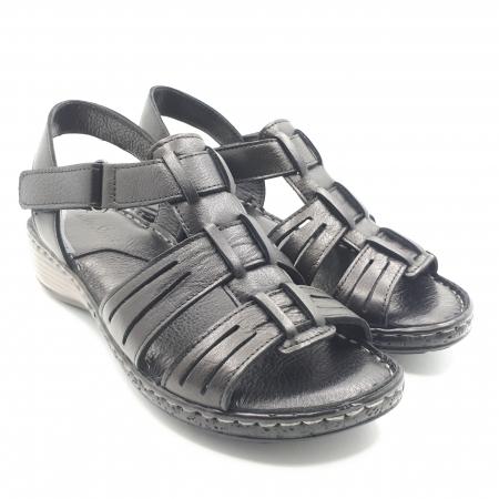 Sandale dama casual confort cod TR-0481