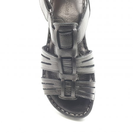 Sandale dama casual confort COD-048 [4]