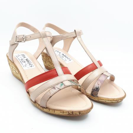 Sandale dama casual confort COD-047 [1]