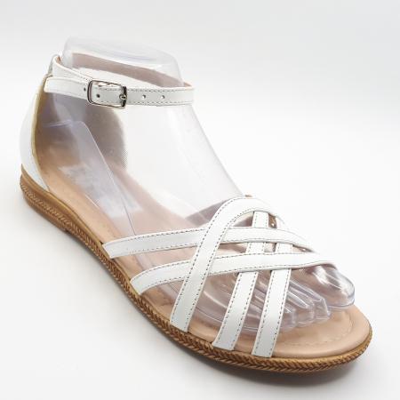 Sandale dama casual confort cod MI-0440