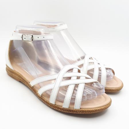 Sandale dama casual confort cod MI-0441