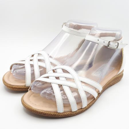 Sandale dama casual confort cod MI-0442