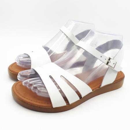 Sandale dama casual confort cod TR-0421