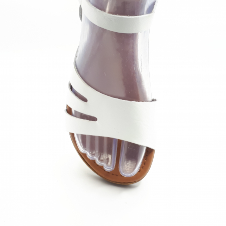 Sandale dama casual confort cod TR-0423