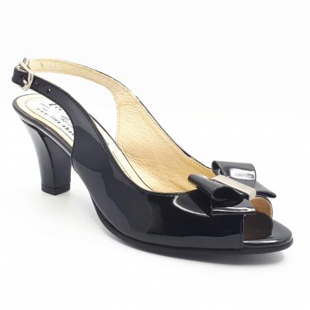 Sandale dama elegante COD-1170