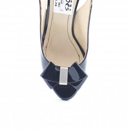 Sandale dama elegante COD-1173