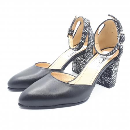 Sandale dama elegante COD-1162