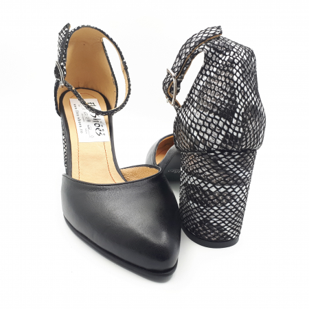 Sandale dama elegante COD-1163
