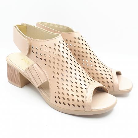 Sandale dama casual confort COD-0391