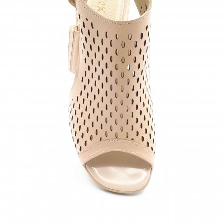 Sandale dama casual confort COD-0393