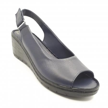 Sandale dama casual confort COD-037 [0]