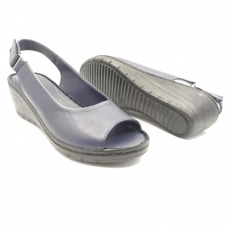 Sandale dama casual confort COD-037 [1]