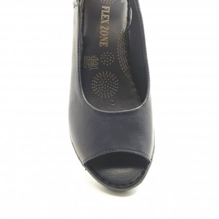 Sandale dama casual confort cod TR-0374