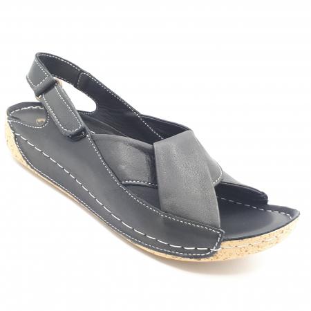 Sandale dama casual confort COD-0380