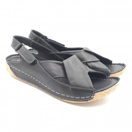 Sandale dama casual confort COD-0381