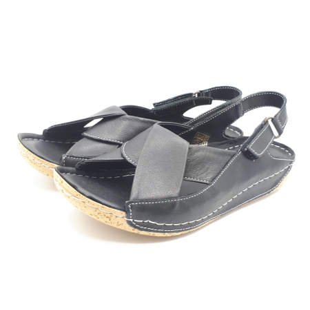 Sandale dama casual confort COD-0382