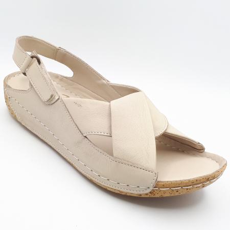 Sandale dama casual confort cod TR-0350