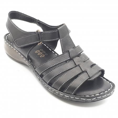 Sandale de barbati COD-4040