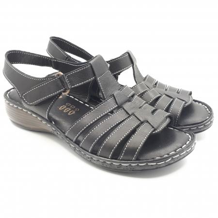 Sandale de barbati COD-4041