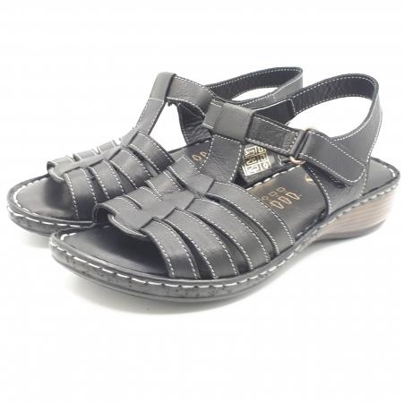 Sandale de barbati COD-4042
