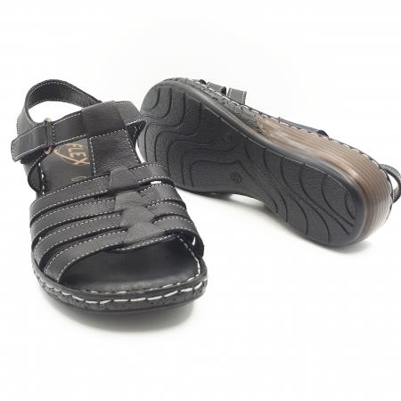 Sandale de barbati COD-4043