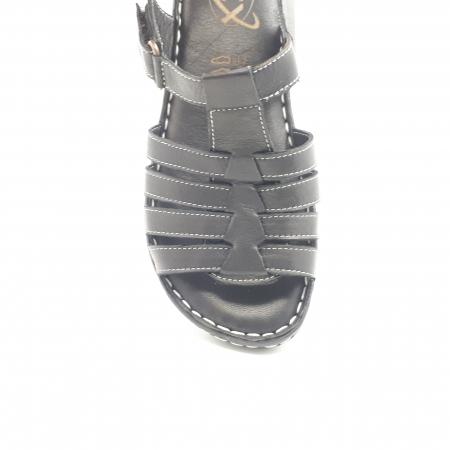 Sandale de barbati COD-4044