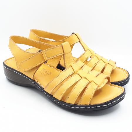 Sandale de barbati COD-4031