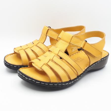 Sandale de barbati COD-4032