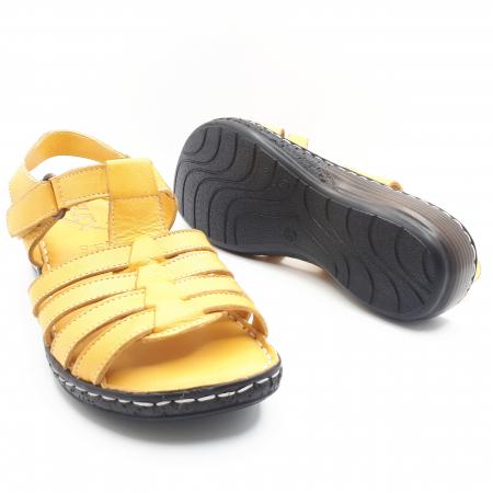 Sandale de barbati COD-4033