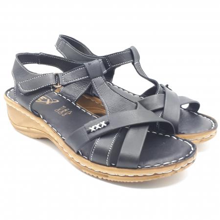 Sandale dama casual confort COD-033 [1]