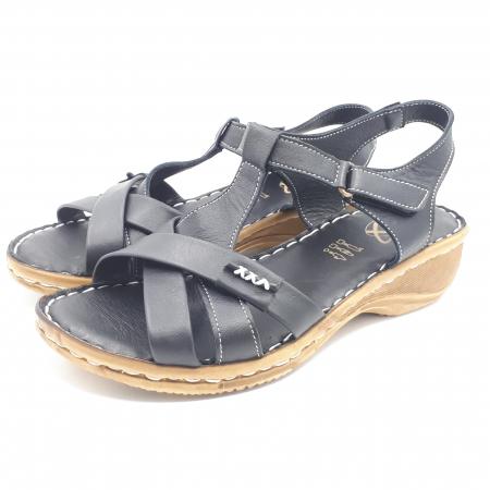 Sandale dama casual confort COD-033 [2]