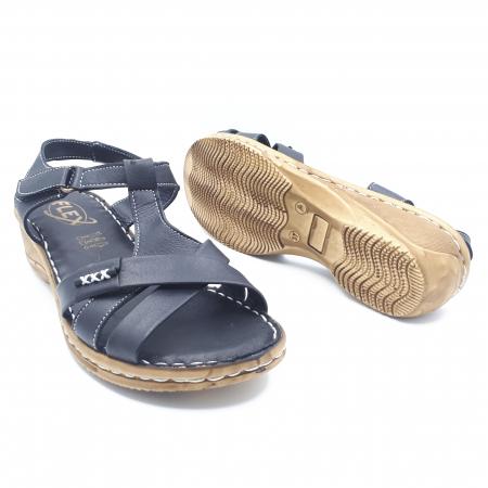 Sandale dama casual confort COD-033 [3]