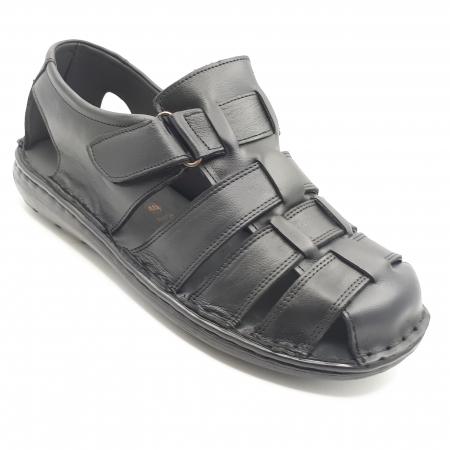 Sandale de barbati cod TR-4000