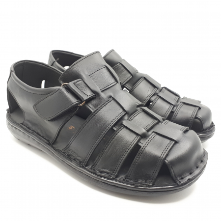 Sandale de barbati cod TR-4001