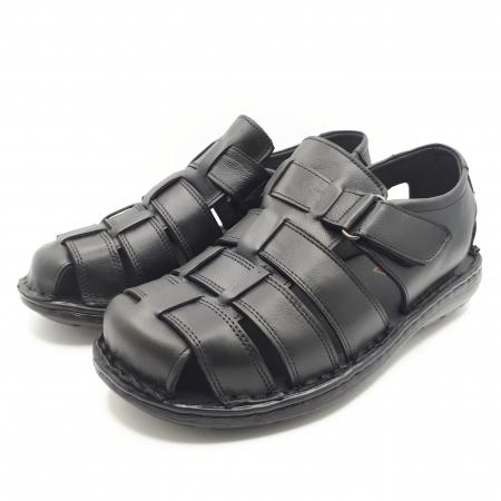 Sandale de barbati cod TR-4002