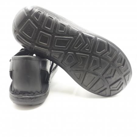 Sandale de barbati cod TR-4003