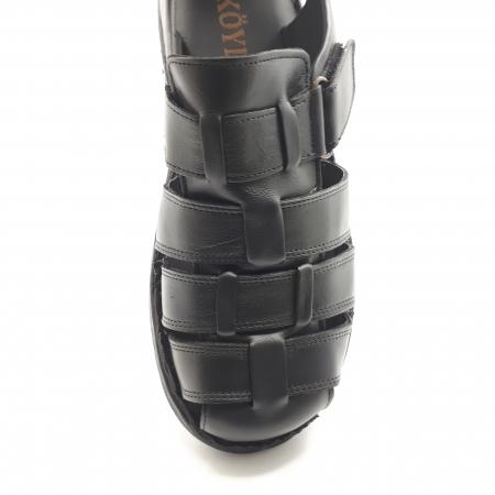 Sandale de barbati cod TR-4004
