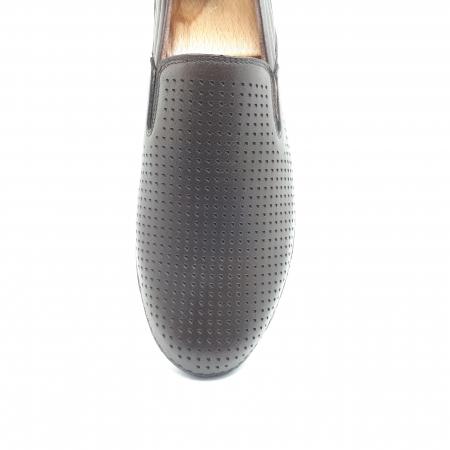 Pantofi de barbati eleganti COD-2794