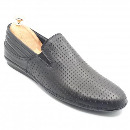 Pantofi de barbati eleganti COD-2770