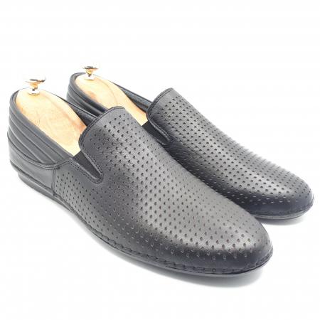 Pantofi de barbati eleganti COD-2771