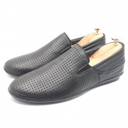 Pantofi de barbati eleganti COD-2772