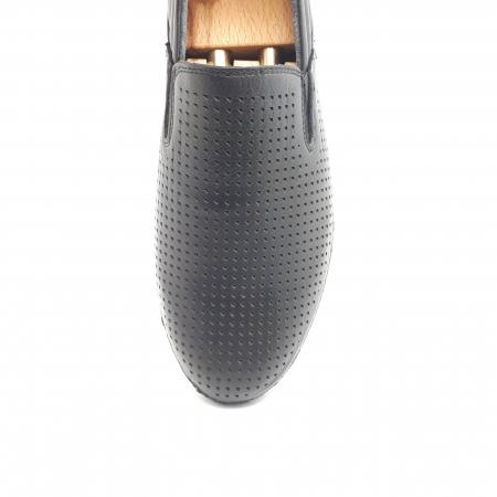 Pantofi de barbati eleganti COD-2774