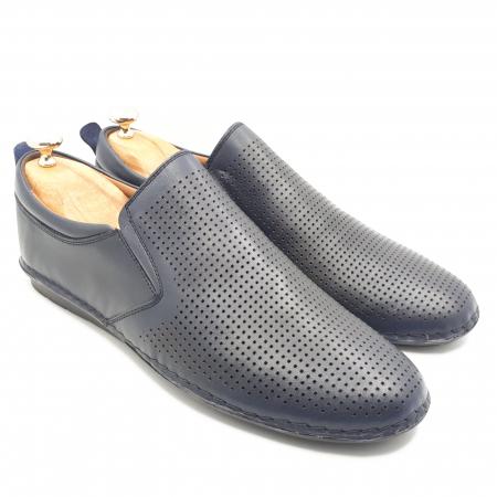 Pantofi de barbati eleganti COD-2761