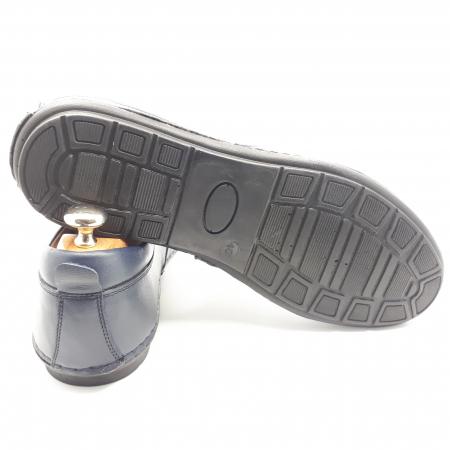 Pantofi de barbati eleganti COD-2763