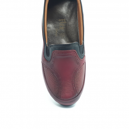 Pantofi dama casual confort COD-1894