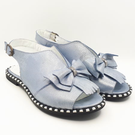 Sandale dama casual confort COD-0311